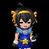 Lyra Lumari's avatar