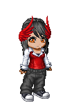 Your Local Satanist's avatar