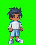 spidercar8's avatar