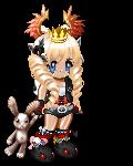 X_Beautiful-Monster_Xx's avatar