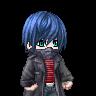 MasterChaise's avatar
