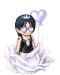_Crazy-Pink-Stars_'s avatar