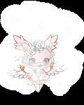 byunny's avatar