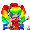 Tofu Blocks's avatar