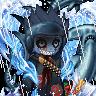 RURI NOMIK's avatar