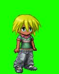 emzy4's avatar