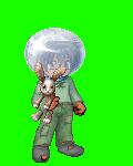 virtue man's avatar