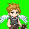 Cloud Alley's avatar