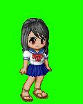 xXRynnXx's avatar