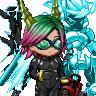 ladychainsaw's avatar