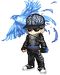 the fallen saurian-ninja