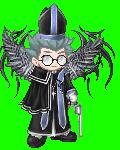 CrusnikOh2's avatar