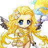 Eiva Brown's avatar