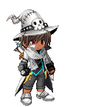Jaylive's avatar