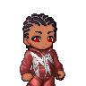 back to cali's avatar