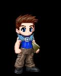Jaru-kun's avatar