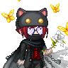 irVampire's avatar
