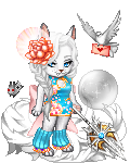 Effie the White