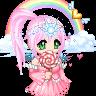 SeexJay's avatar