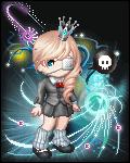 conneko's avatar
