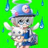 Choumaru Nakirami's avatar