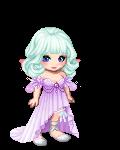 The-Bulletproof-Cupid's avatar