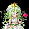 Khunyuni's avatar