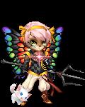 Fuzzy Q Tip's avatar