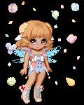 poutaes's avatar