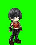 VampireBond's avatar