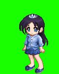 animecutie75