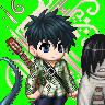 lil_gansta00's avatar