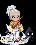 Miles1421's avatar