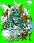 username24's avatar