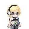 the goblin queen 071995's avatar