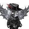 sukuru tihoshi's avatar