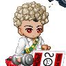 Kurly1126's avatar
