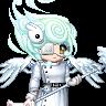 cherrisoda's avatar