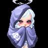 GRR_IMA_COOKIE's avatar