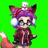Vix x3's avatar