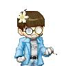 iKaizer's avatar