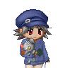 RegenbogenVonNudeln's avatar
