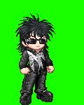 Espinoza130's avatar