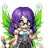 tainted_squishy's avatar