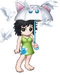 chaos_girl_23's avatar