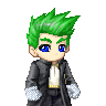 saifulapek's avatar