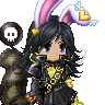 The Stolen Kiss's avatar