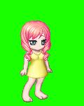 Missy Murders's avatar