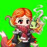 Sakura-chan612's avatar