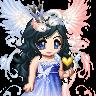 fruits16's avatar